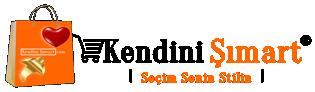 www.kendinisimart.com